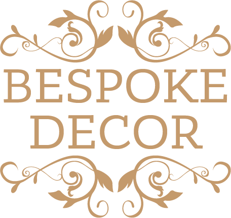 Bespoke Decor Decorating Ballymena Co.Antrim Northern Ireland